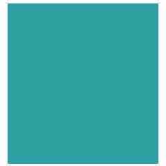 icon-artwork-delivery