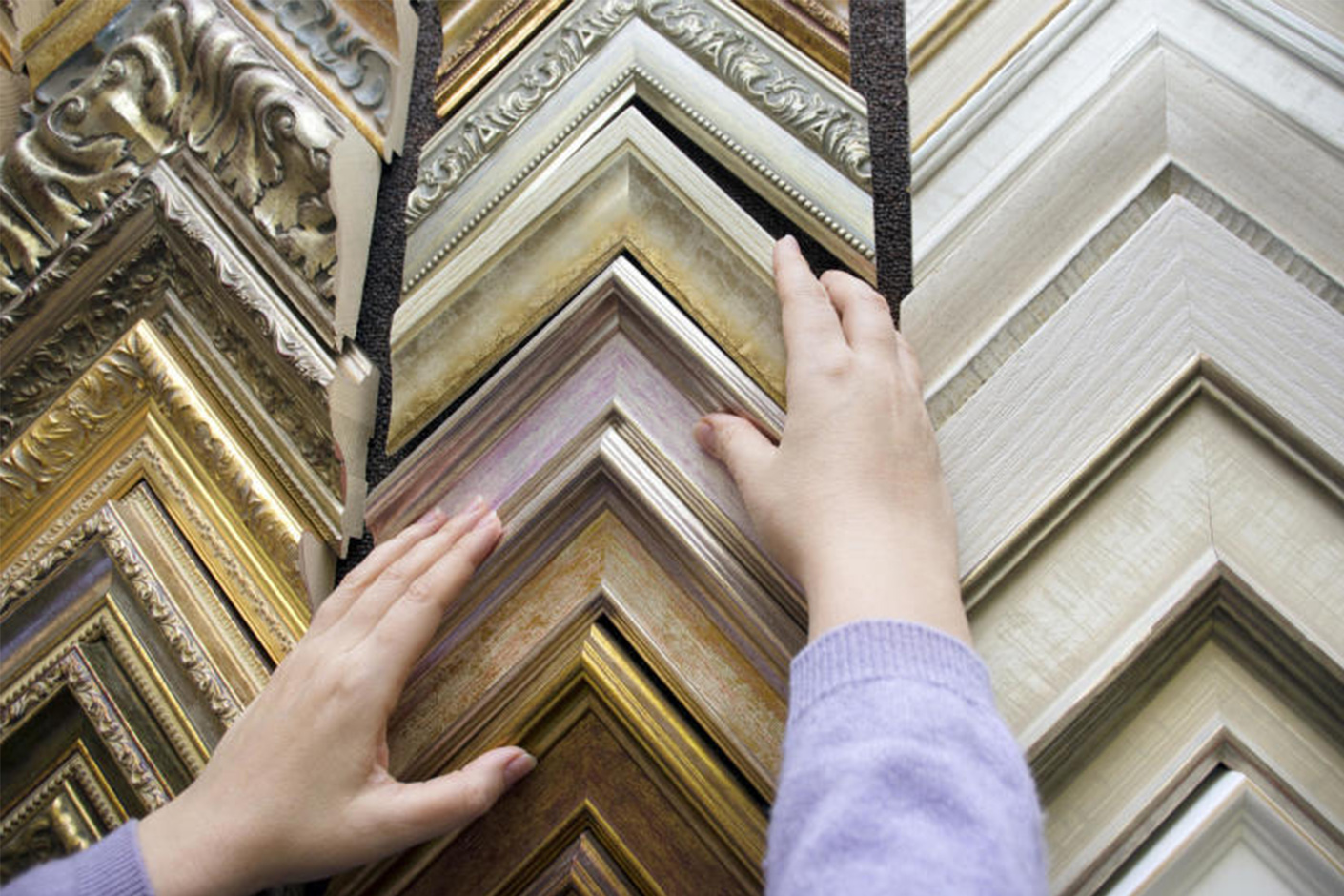 camelot-pictures-framing-service