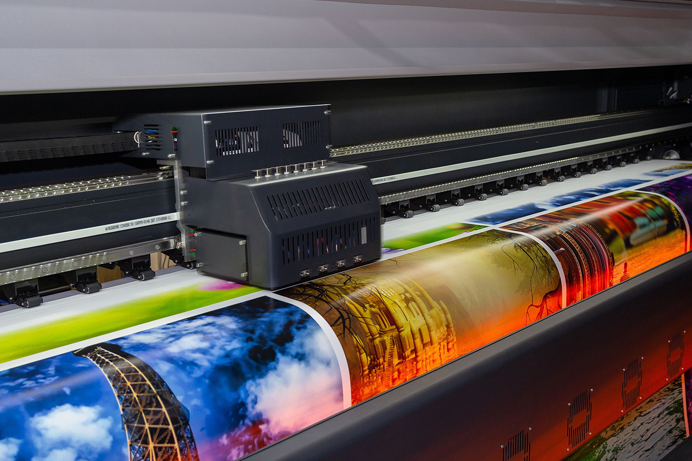 camelot-pictures-printing-service