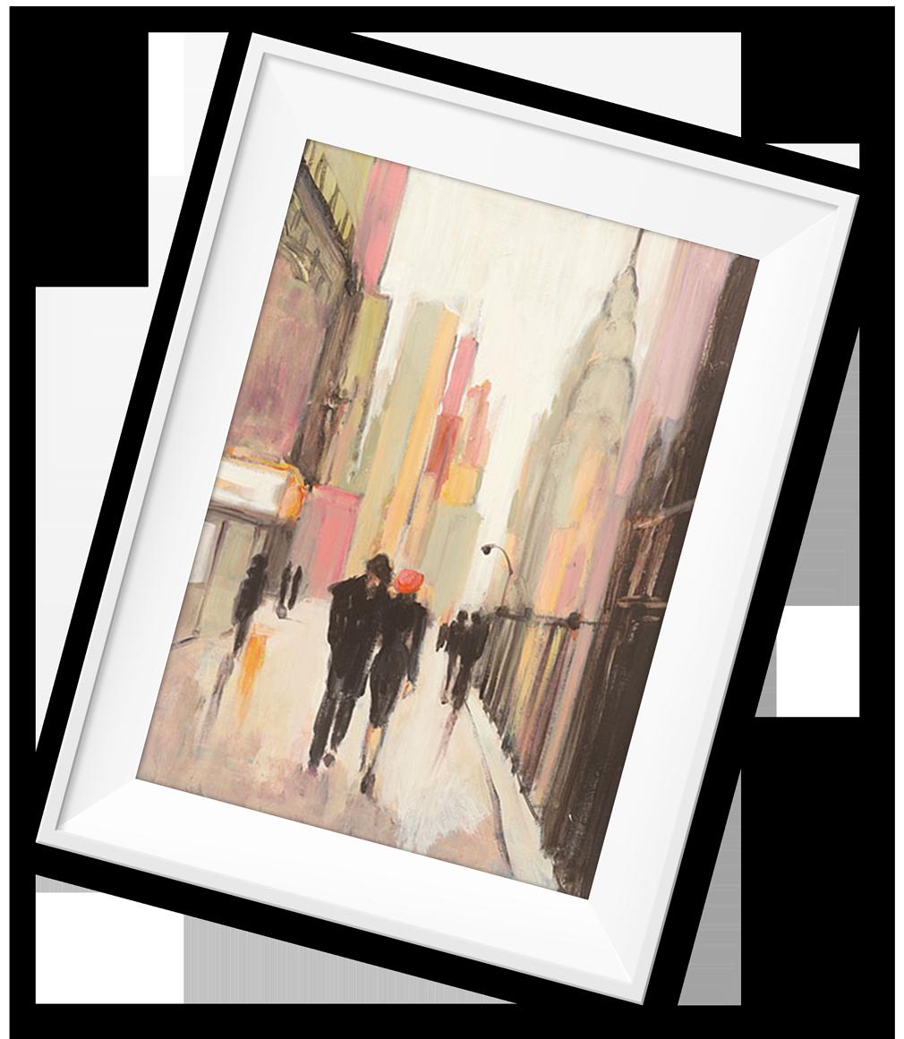 city-stroll-img-tilt-right