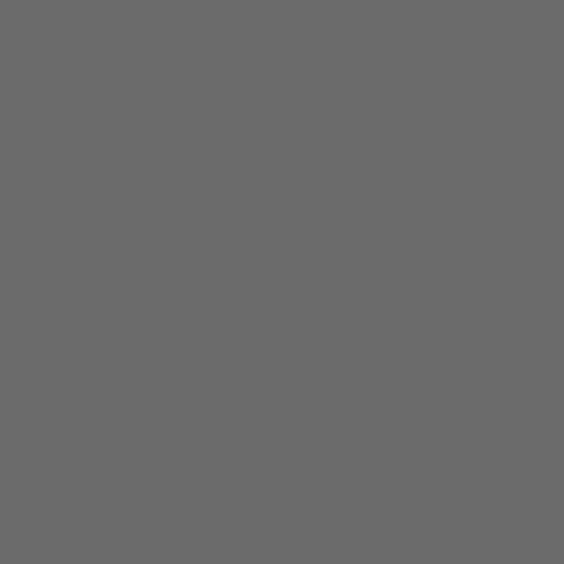 top-arrow